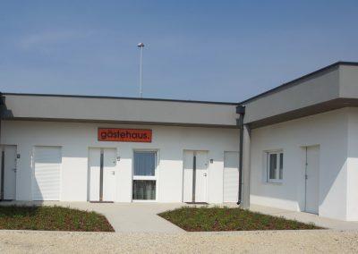 gaestehaus-bernstein 05a
