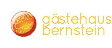 Gästehaus Bernstein